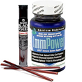 Immpower & Black Seed Immune Boost Honey Stick -