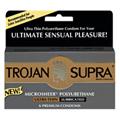 Trojan Supra -