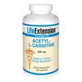 Acetyl-L-Carnitine 500 mg -
