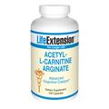 Acetyl-L-Carnitine-Arginate -