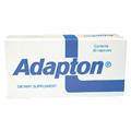 Adapton -