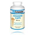 Arginine 900 mg -