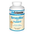 Arthromax with Fruit ex B -