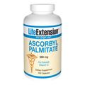 Ascorbyl Palmitate 500 mg -