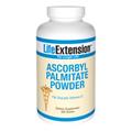 Ascorbyl Palmitate Powder -