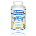 Optimized Ashwagandha Extract -