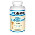 Mega Benfotiamine 250 mg -