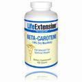 Beta Carotene Powder -