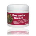 Boswella Topical Cream -