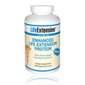 Enhanced Whey Protein Natural
