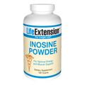 Inosine Powder