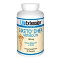 7-Keto DHEA 100 mg -