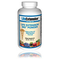 Life Extension Mix Powder -