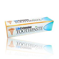 Life Extension Toothpaste -