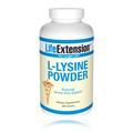 LLysine Powder