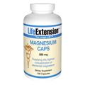 Magnesium 500 mg -