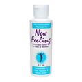New Feeling -