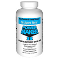 Powermaker II -