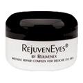 Rejuveneyes Cream -