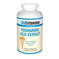 Rosmarinic Acid Extract -