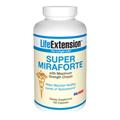 Super Miraforte with Max Strength Chrysin -