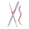 Tal Shi Lip Liner Auto Pencil Chianti -