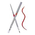 Tal Shi Lip Liner Auto Pencil Coppercino -