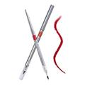 Tal Shi Lip Liner Auto Pencil Temptress -