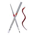 Tal Shi Lip Liner Auto Pencil Walnut -