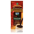 Teeccino Chocolate Mint