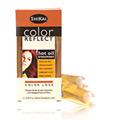 Color Reflect Hot Oil Treatment