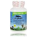Bena Fish Oil -