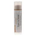 Bronze Lip Shimmer -