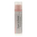 Mystic Glow Lip Shimmer