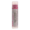 Vibrant Violet Lip Shimmer -