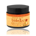 Jojoba Rose Salve