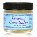 Eczema Care Salve -