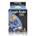 Rough Rider Studded Condoms