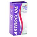 Astroglide Glycerin & Paraben Free -