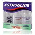 Astroglide Variety Pack