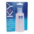 K-Y Liquid -