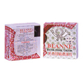 Beanne Extra Pearl Cream Green -