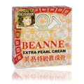 Beanne Extra Pearl Cream Yellow