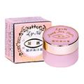 LyNa Pearl Face Cream
