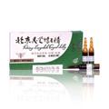 Peking Lingchih Royal Jelly