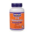 Acidophilus 4 X 6 10 BIL/g -