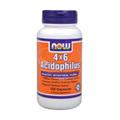 Acidophilus 4 X 6 Billion -