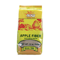 Apple Fiber Powder