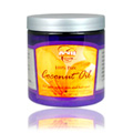 Coconut Oil Pure