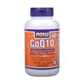 CoQ10 Pure Powder -